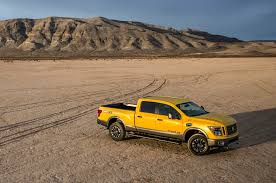 nissan titan warrior cost 2016 nissan titan xd priced from 36 485 with gasoline v 8