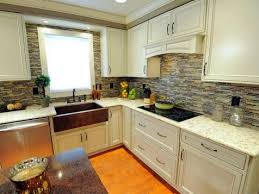 best 25 kitchen crashers ideas on pinterest live edge shelves