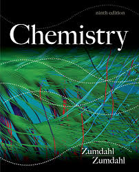 chemistry 9781133611097 cengage