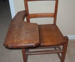 Small Vintage Desk Brass Table L Tag Vintage Desk L Desks For Sale Walmart