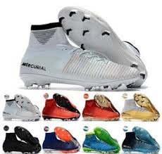 buy womens soccer boots australia boys indoor soccer shoes australia featured boys indoor