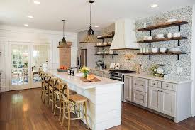 Walker Zanger Walkerzanger On Pinterest - Walker zanger backsplash