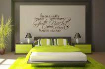 schlafzimmer wnde farblich gestalten braun angenehm wandgestaltung schlafzimmer braun wände farblich