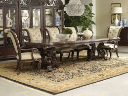 Hooker Furniture Grand Palais Dining Room Collection By Dining - Hooker dining room sets