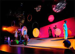 concert lighting design schools mfa in stage design northwestern of communication
