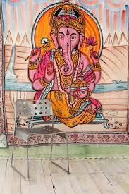 Tapestry Urban Outfitters Carole King by 106 Best Lord Ganesha Images On Pinterest Lord Ganesha Ganesha