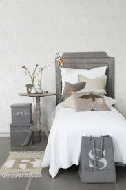 329 best grey area images on pinterest ideas house interiors