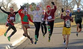 fantasy of lights 5k 904 happy hour article festival of lights 5k and 1 m family fun