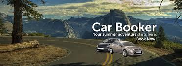 Best Car Rental Deals In Atlanta Ga Cheap Car Rental Compare Car Rental And Save At Car Booker