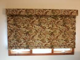 Window Blinds Chester Shades U0026 Blinds Chester Springs Pa N J Rose Decorating Company
