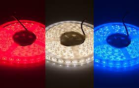 led outdoor strip lighting outdoor flexible led strip lights 66 lumens foot
