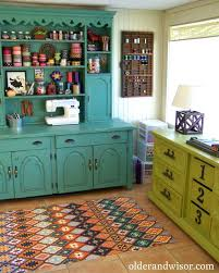 Craft Room Storage Furniture - crafting storage furniture u2013 dihuniversity com