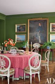 729 best dining rooms images on pinterest dining room live and