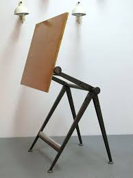 Drafting Table Melbourne 92 Best Drafting Table Crank Table And Desk Images On Pinterest