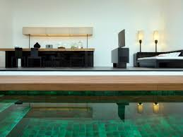 rooms u0026 suites at the library in koh samui thailand design hotels