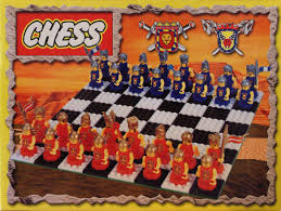 122 best chess images on pinterest chess sets chess boards and