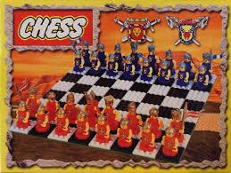 lego chess set cool chess sets pinterest lego chess chess