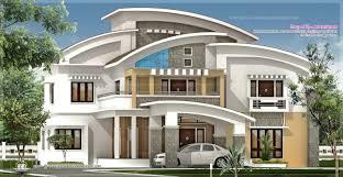 homes design kerala home design and floor plans modern beautiful home elegant