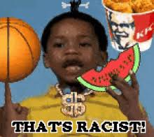 Racist Meme - racist meme gifs tenor