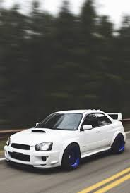subaru rsti wagon best 25 subaru sti wrx ideas on pinterest sti subaru subaru