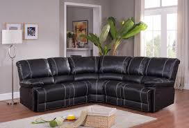 leather corner recliner sofa corner recliners u2013 discount sofas cheap sofas smart sofas uk