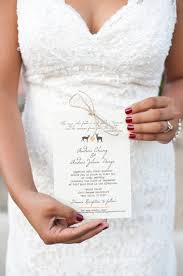 budget wedding venues california budget friendly wedding ruffled