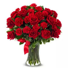 flowers to send which flowers are best to send for s day quora
