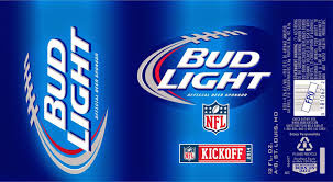 where can i buy bud light nfl cans bud light nfl kickoff 2014 commemorative team cans mybeerbuzz