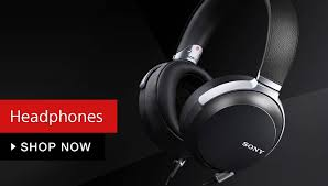 sony home theater headphones sony headphones buy sony headphones online at low prices in