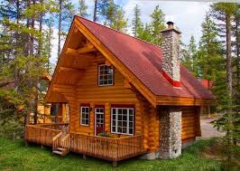 Small Cabin Home 2384 Best Log Home U0027s Cabins U0026 Decore Images On Pinterest Log