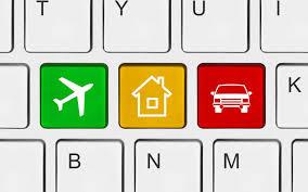 50 hacks for smarter last minute travel travel leisure