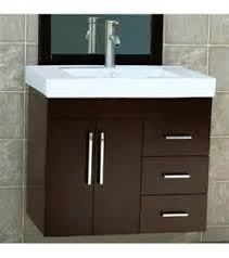 12 Inch Deep Vanity Mn Highland Park Mn Bathroom Remodel Bathroom Vanity Bath Linenjpg