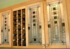 Glass Kitchen Cabinet Doors For Sale Reinforce A Stained Glass Doors Hans Fallada Door Ideas