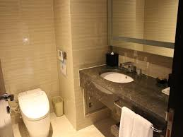 best price on oakwood premier incheon hotel in incheon reviews
