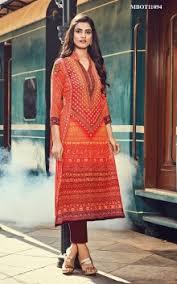 engagement lengha shop online the designer sarees suits and lehenga choli