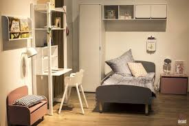 Furniture Design In Pakistan With Prices Bedroom Ideas For Small
