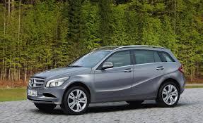 mercedes information 2017 mercedes glk specs and information united cars united cars