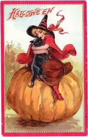 vintage thanksgiving postcards papergreat 10 25 15 11 1 15