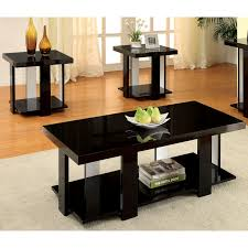 spectacular modern coffee table set amusing coffee table interior