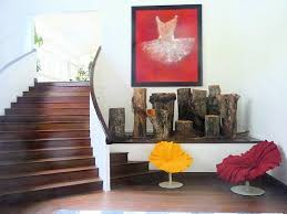 Modern House Interiors Interior Room Design And Architecture Of Caribbean Indoor Locations
