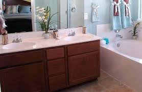 bathroom accents ideas bathroom accent tile homefield