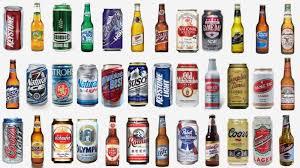 bud light beer advocate the funniest beer reviews on beer advocate bad beer reviews