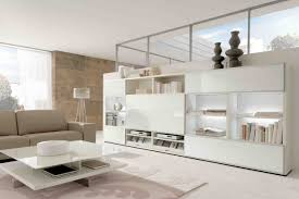 White Furniture In Bedroom Fancy Modern White Living Room Furniture With Incredible White