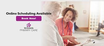 Dr Mack Barnes Birmingham Al St Vincent U0027s Health System