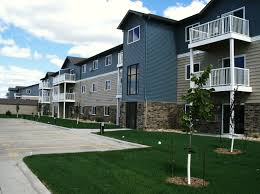 wolf creek apartments inspirational home decorating luxury on wolf