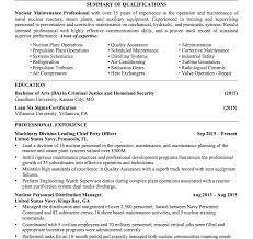 veteran resume exles to civilian resume exles infantry free templates