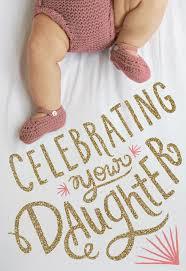 new baby cards baby shower cards hallmark