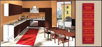 tappeti x cucina gallery of tappeti per la cucina a prezzi outlet tappeti per la