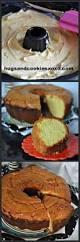 coconut cream cheese pound cake recipe cream cheese pound cake