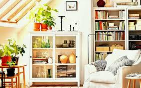 Living Room Furniture Dublin Living Room Furniture Ideas Ikea Ireland Dublin Cabinets A